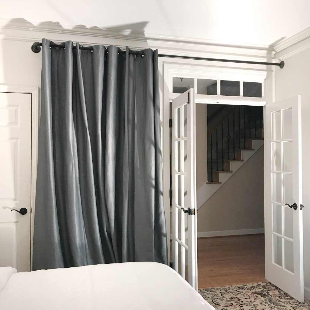 French Door Transom Installation With Home Depot Me Reegs